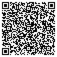 QR code with Miguel's contacts