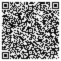 QR code with Turner Marketing contacts
