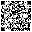 QR code with Parts House contacts