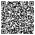 QR code with Jolie Royale contacts