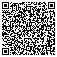 QR code with Glass Inc contacts