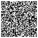 QR code with Jacksonville Fla Cy Spt Center contacts