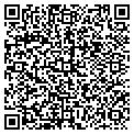 QR code with Anew Dimension Inc contacts