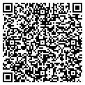 QR code with Air Care Systems Inc contacts