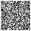 QR code with Mariner Health Saint Augustine contacts