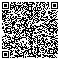 QR code with Recognize Cosmetics contacts