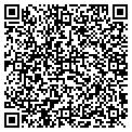 QR code with It's A Small World Kids contacts