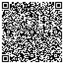QR code with Militano Construction Inc contacts