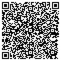 QR code with Related Group Of Florida contacts