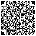 QR code with Baumann Uli Boat Works contacts
