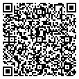 QR code with Food Trade contacts