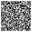 QR code with King Food Mart contacts