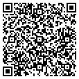 QR code with Rony Towing contacts
