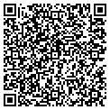QR code with Project Return Administration contacts