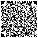 QR code with Barbas Weed Koenig & Nunez contacts