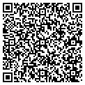 QR code with Bob's Saw Sharpening contacts