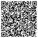 QR code with Mr Lee's Coin Laundry contacts