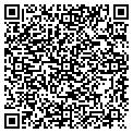 QR code with South Florida Auto Detailing contacts