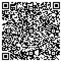 QR code with Dog Leg Productions Inc contacts