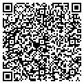 QR code with Kendall Bakery II contacts