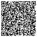 QR code with LA Cocina Latin Cafe contacts