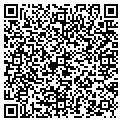 QR code with Bobs Lawn Service contacts