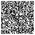 QR code with Sound Horse Systems contacts