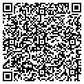 QR code with Hillard Financial Services contacts