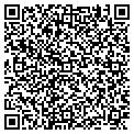 QR code with Ace Care Inc Special Transport contacts