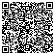 QR code with Amoissanite contacts