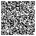 QR code with Salon of Venice Inc contacts