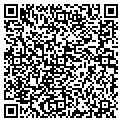 QR code with Arow International Realty Inc contacts