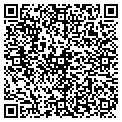 QR code with Connexia Consulting contacts