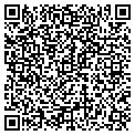 QR code with OHara Built Inc contacts