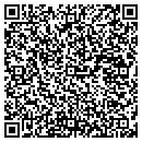 QR code with Million Minks Skin Care Center contacts