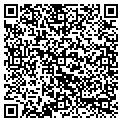 QR code with SST Tire Service Inc contacts