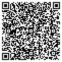 QR code with Bush Appraisals contacts