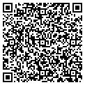 QR code with South Florida Appliance contacts