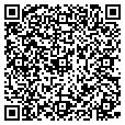 QR code with Palm Breeze contacts