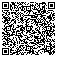 QR code with Ty's Mechanical Inc contacts