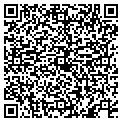 QR code with South Florida Estate Realty contacts