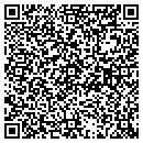 QR code with Varon & Mendoza Importers contacts