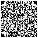 QR code with Trinity Ministries Adult Day contacts