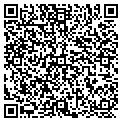 QR code with St Joe Rent-All Inc contacts