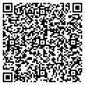 QR code with Evergreen Aviation contacts