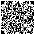 QR code with Bartow Lock & Key contacts