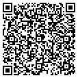 QR code with Sea Club contacts