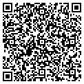 QR code with Georgis Patsias MD contacts