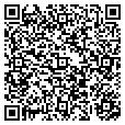 QR code with Pompys contacts