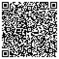 QR code with Marine Propulsion & Design contacts
